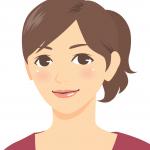 ヴェルニ愛咲姫先生の電話占い体験者:結婚運あや