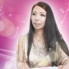 電話占い口コミ体験談 ピュアリ美愛先生に夫婦問題・離婚相談