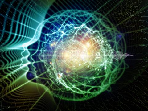 当たる復縁占い。当たる占い師・霊能者はどのように復縁可能性を鑑定するのか