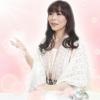 電話占いピュアリ 咲耶ローズマリー(さや)先生の評判・口コミ