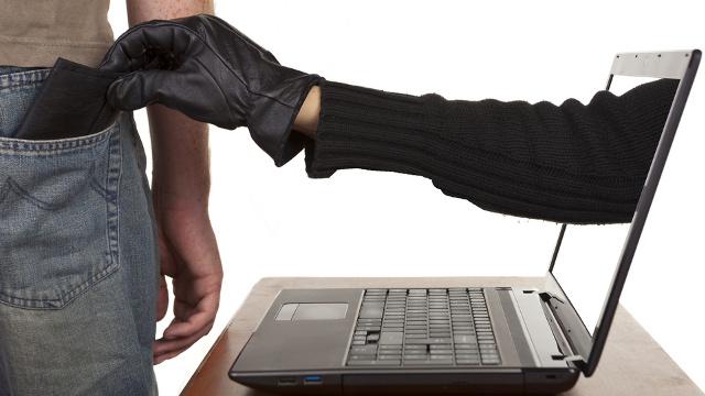 悪徳業者、悪質なメール占い業者に注意、手口と見分け方について