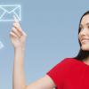 メール占いで当たる鑑定を受けるための依頼方法のコツ
