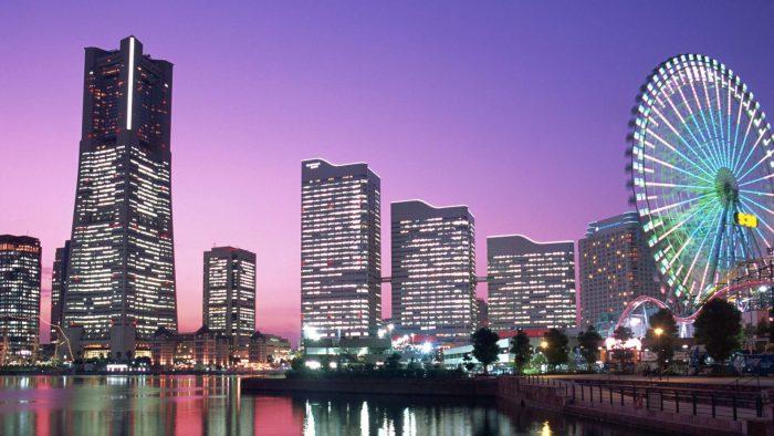 横浜で当たる占いはどこ?口コミで評判の占い師を紹介