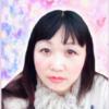 電話占いフィールの千鶴(チヅ)先生の口コミ・評判