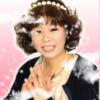 電話占いフィールの晴花(ハルカ)先生の口コミ・評判