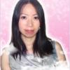 電話占いフィールの羽月綺(ハヅキ)先生の口コミ・評判