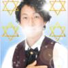 電話占いフィールの英輝(ヒデキ)先生の口コミ・評判