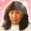電話占いフィールの上鶴(カミツル)先生の口コミ・評判
