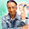 電話占いフィールの宮弥凛乎(ミヤビリンコ)先生の口コミ・評判