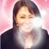 電話占いフィールの桜子(モモコ)先生の口コミ・評判