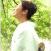 電話占いフィールの八榊(ヤサカ)先生の口コミ・評判