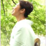 電話占いフィール 八榊(ヤサカ)先生