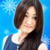 電話占いフィールの雪下氷姫(ユキシタヒメ)先生の口コミ・評判