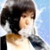 電話占いフィールの優奈(ユナ)先生の口コミ・評判