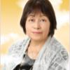 電話占いフィールの悠鈴(ユウリ)先生の口コミ・評判