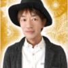 電話占いフィールのシンエレマル先生の口コミ・評判