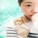 電話占いフィール 紙矢いづみ(カミヤイヅミ)先生