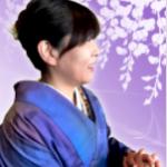 電話占いフィール 坂口翠優(サカグチミユウ)先生