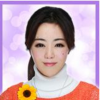 電話占いヴェルニ 緋鞠(ヒマリ)先生の評判・口コミ